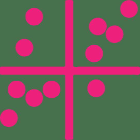 SZID-industrial-design-analyzing-defining