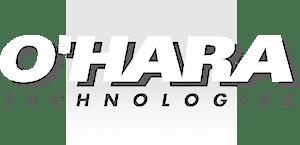 ohara tech logo