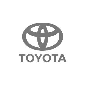 SZID-Partner-Logos-Toyota